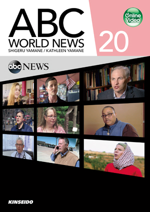 ABC World News 20